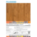 Паркетная доска Polarwood OAK PREMIUM 138 NOBLE BROWN 1s