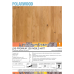 Паркетная доска Polarwood OAK PREMIUM 138 NOBLE MATT 1s