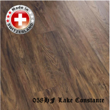 Ламинат Kronoswiss коллекция Helvetic Floors 4V 058HF Lake Constance