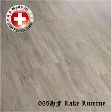 Ламинат Kronoswiss коллекция Helvetic Floors 4V 055HF Lake Lucerne