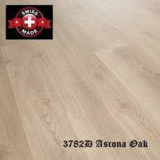Ламинат Kronoswiss коллекция Swiss Nobless Wide 4V 3782D Ascona Oak