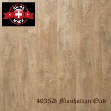 Ламинат Kronoswiss коллекция Swiss Nobless Wide 4V 4935D Manhattan Oak