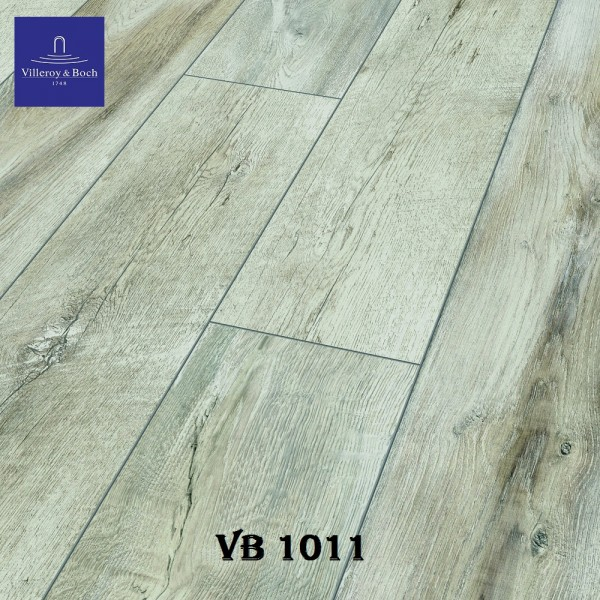 Ламинат Villeroy&Boch «Contemporary» Pearl Oak 1011